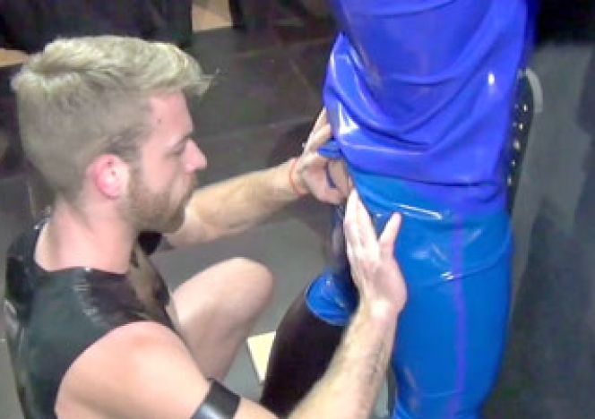 content/37_Guyzin2Rubber_Cut_and_Blow_Part_2/0.jpg